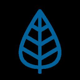 Actiw icon - eco friendly